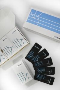 라그리마 컬렉션 설명절 선물세트